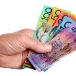 RBA Provides a Great Opportunity to 'Get Ahead' Financially